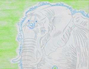 elephanttotem1