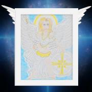 angelicgoddessstaged