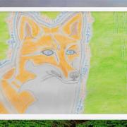 foxstaged