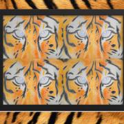 tigereyes4staged